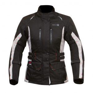 Carina Ladies WP Jacket