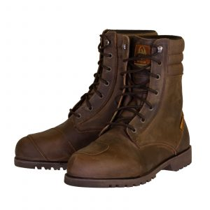 Drax WP Boot