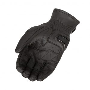 Finlay Leather Glove