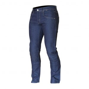 Hardy Jean Built With Kevlar®