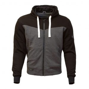 Hurley Riding Hoody Built With Kevlar®