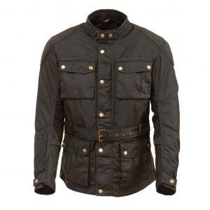 Studio image of Merlin Kurkbury Cotec jacket