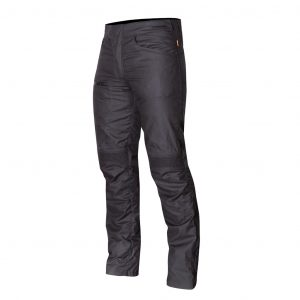 Lombard Cotec Trouser