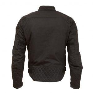 Lythe Cotec Jacket