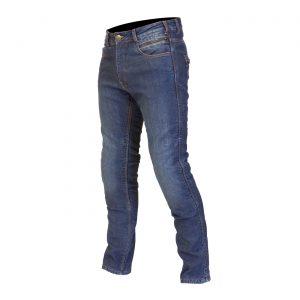 Mason WP Jean Built With Kevlar®