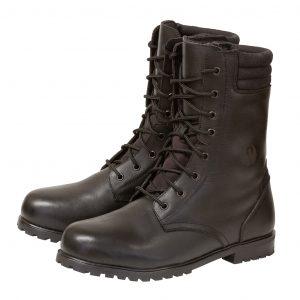 G24 Myrton WP Boot