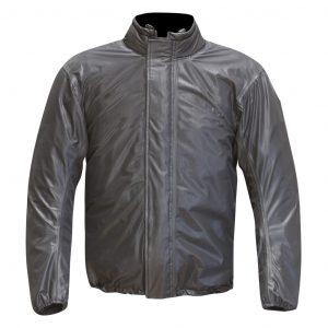 Reissa Rainwear Jacket