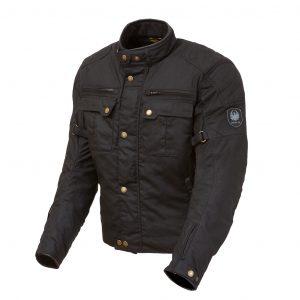 Perton Cotec Jacket