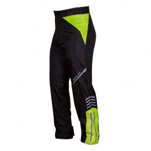 Rainwear Trouser