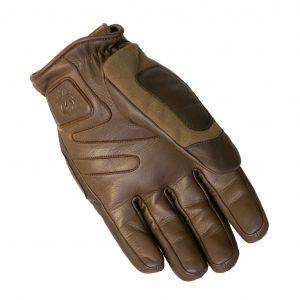 Ranton WP Glove