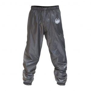 Reissa Rainwear Trouser