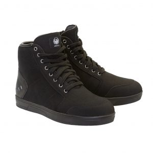 Rourke WP Boot
