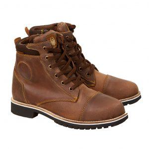 Selena Ladies WP Boot