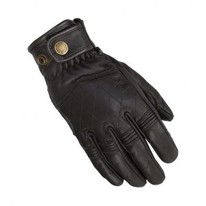 Skye Ladies Leather Glove