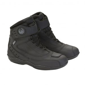 Street WP Boot