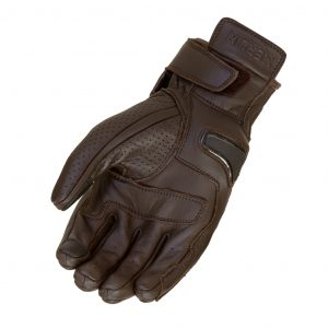Thirsk Leather Glove
