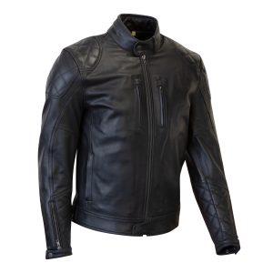 Cambrian Jacket