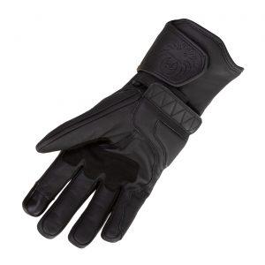 Catton II WP Glove