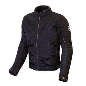 Chigwell Lite Jacket