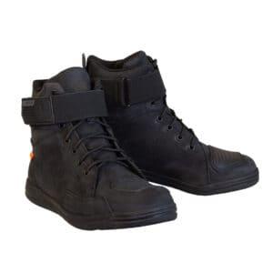 Ergon Boot