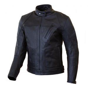 Gable Waterproof Jacket