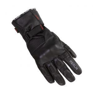Halo 2.0 WP Glove