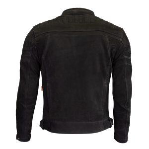 Miller Heat Resistant Jacket