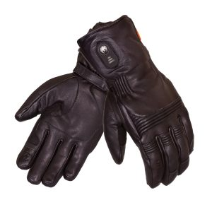 Minworth Heated Glove