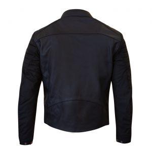 Ridge Cotec Jacket