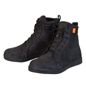 Slink WP Boot