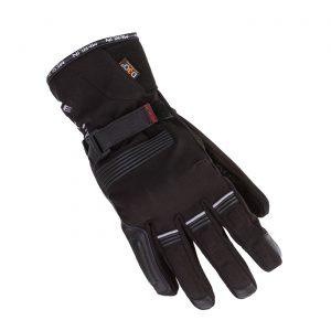 Tess 2.0 WP Glove