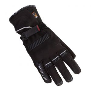 Titan 2.0 WP Glove