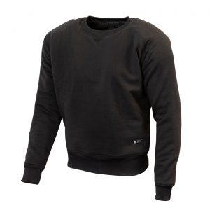 Xander Sweatshirt Built With Kevlar®