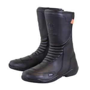Kira Ladies Waterproof Boot