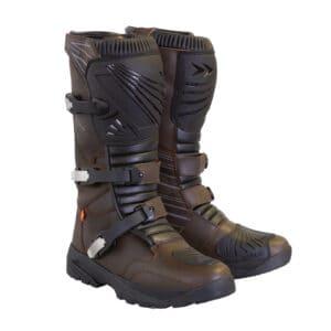 Mojave Waterproof Boot