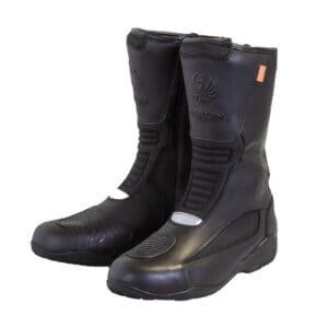 Outlander Waterproof Boot