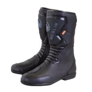 Reaper D3O® Boot