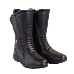 Thor Waterproof Boot
